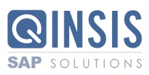 Qinsis | SAP Solutions